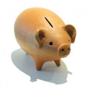 piggy-bank_2348608