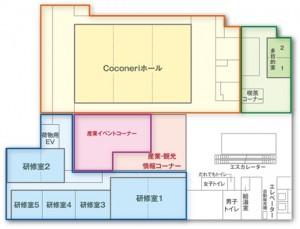 plaza-map