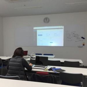 seminar-wordpress