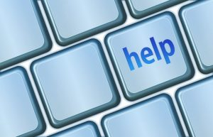 keyboard-help-button-support-computer_121-66608