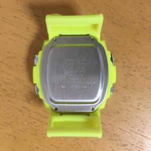 GAP キッズ腕時計3